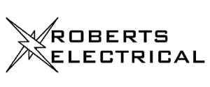 Roberts Electrical | Electrical Contractor